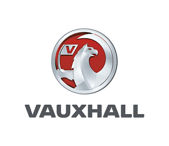 "Latest Version of the ""My Vauxhall"" App Really Delivers"